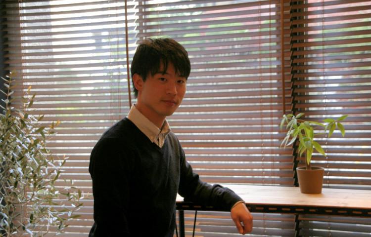 田苑酒造インタビュー